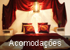 happyatchiado_guesthouse_alojamento_hostel
